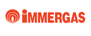 logo_immergas_car