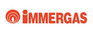 logo_immergas_car